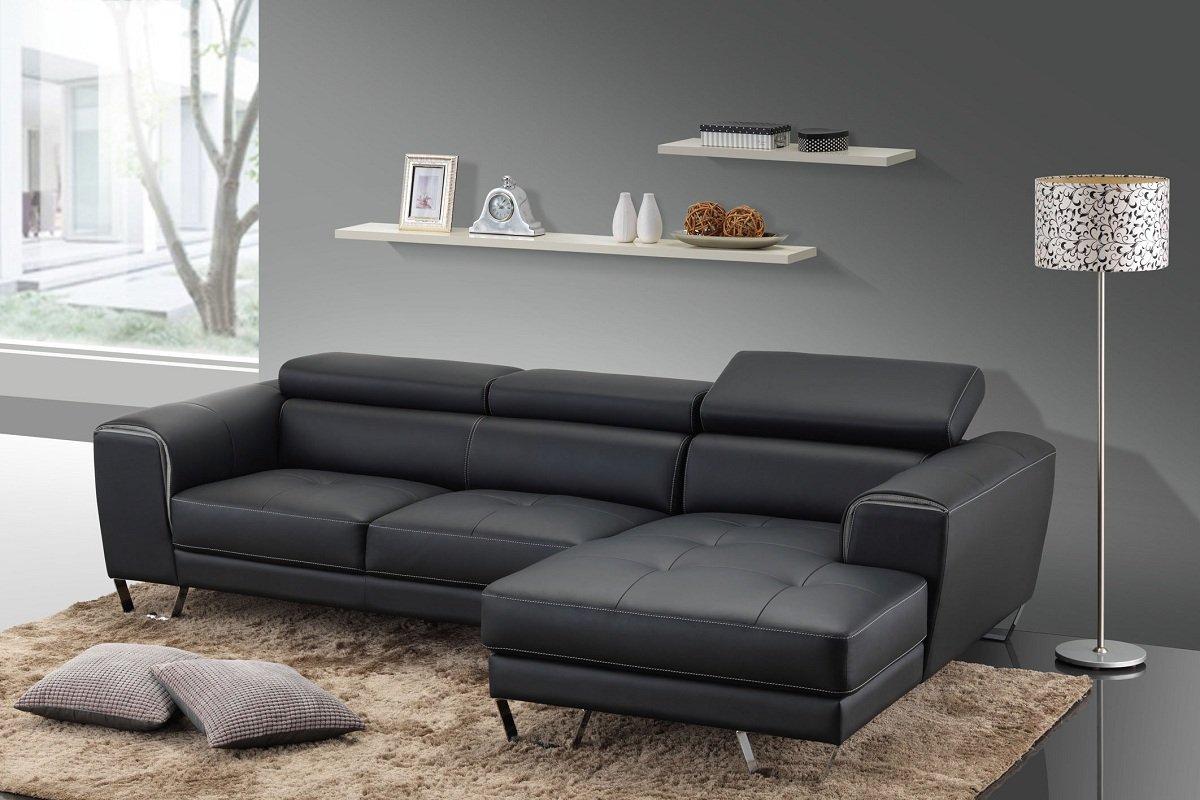 3 tiêu chí căn bản để chọn được bộ sofa có chất liệu chất lượng