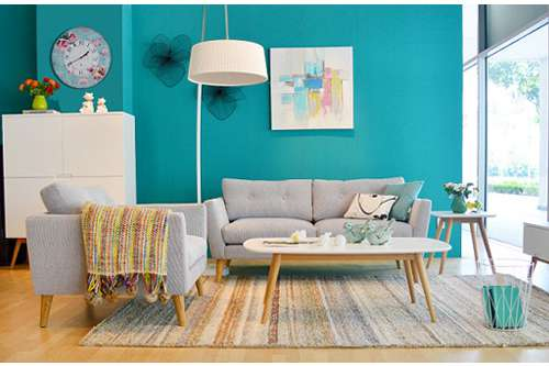 3 tiêu chí để lựa chọn được mẫu ghế sofa gỗ đẹp
