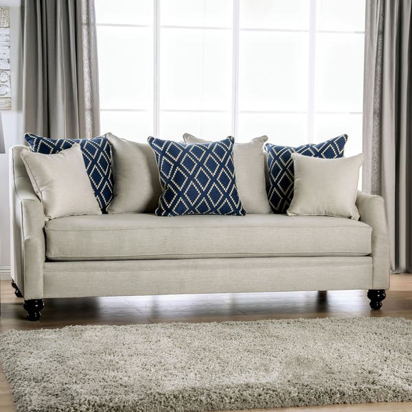 4 câu hỏi cần trả lời trước khi quyết định mua một chiếc sofa