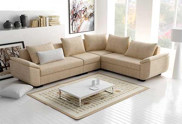 5 kiểu dáng sofa kinh điện không bao giờ là lỗi thời