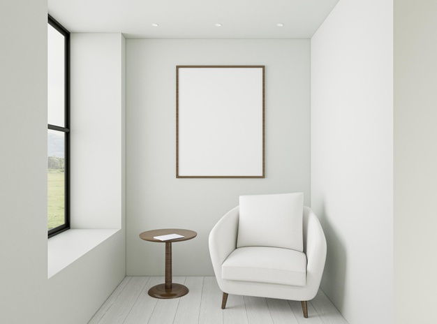 5 ưu điểm nổi bật của sofa đơn