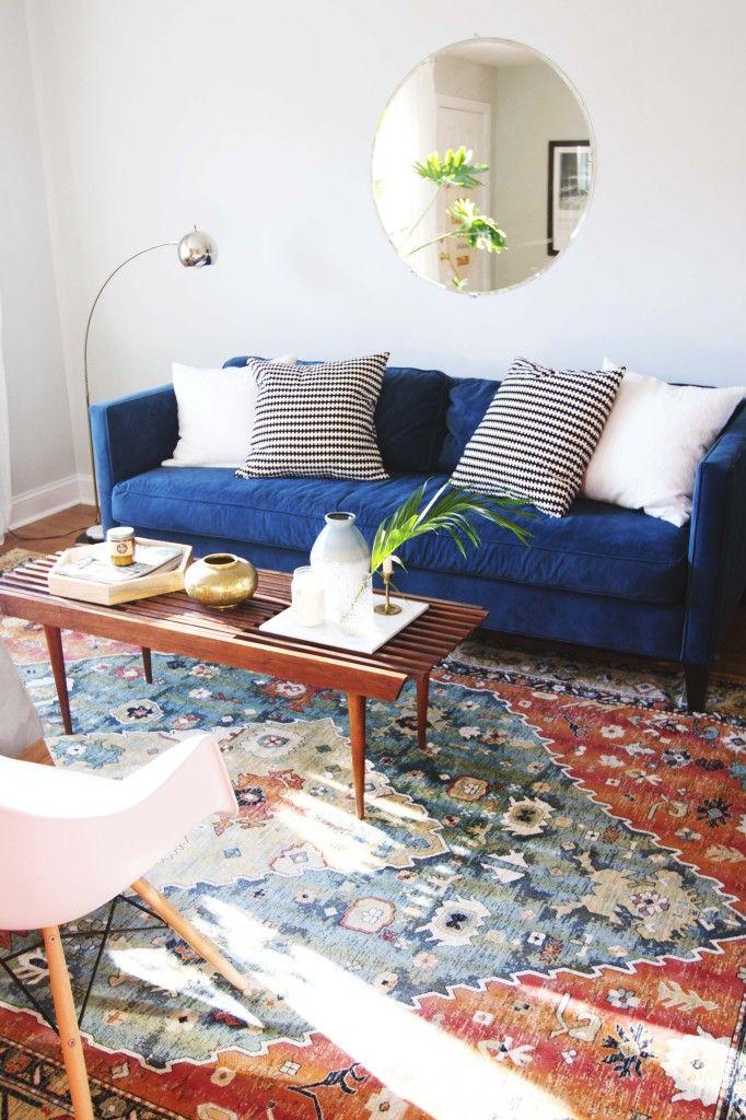5 yếu tố chọn mua sofa đúng chuẩn