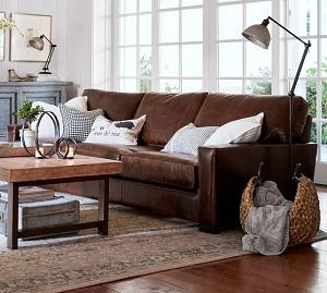6 bước cơ bản trong quy trình bọc lại ghế sofa