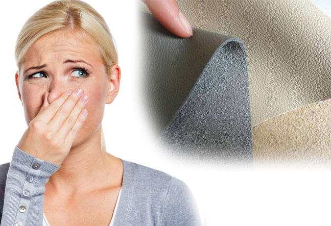 6 Mẹo khử mùi da mới phổ biến nhất– PU, da thật, Simili,…