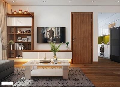 6 ý tưởng thay đổi diện mạo cho phòng khách nhà bạn