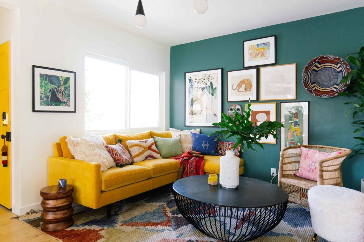 7 tips chọn mua ghế sofa phòng khách tốt nhất