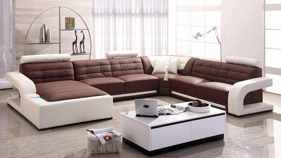 Bạn cần phải lưu ý gì khi bọc lại bộ ghế sofa?