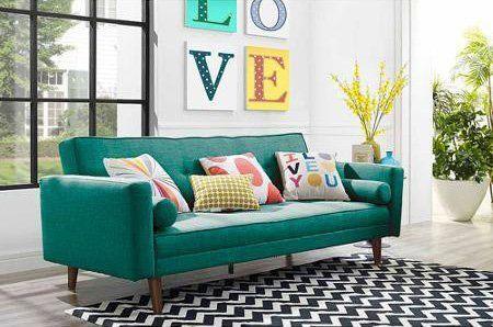 Bạn có thể tìm nơi bán đệm ghế sofa gỗ ngay tại hà nội