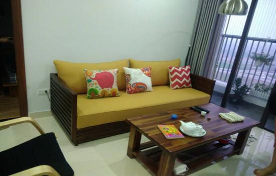 Bạn muốn tìm địa chỉ bọc ghế sofa ở đâu tại Hà Nội