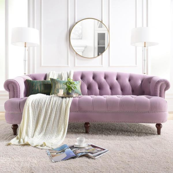 Bảng giá bọc ghế sofa
