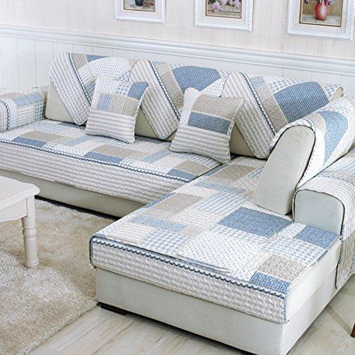 Bảng giá dịch vụ may vỏ đệm ghế sofa
