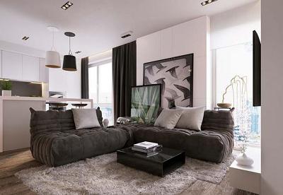 Báo giá bọc ghế sofa