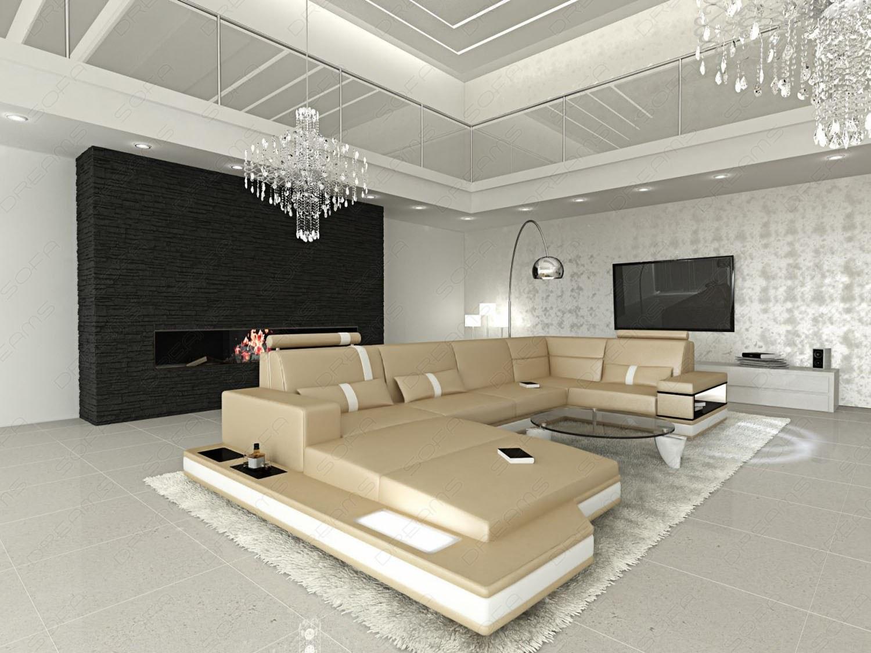 Bật mí những lợi ích khi bọc ghế sofa bằng da
