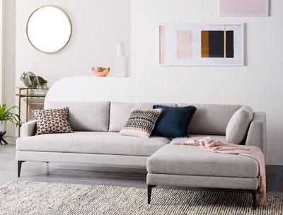 Bí quyết lựa chọn ghế sofa phù hợp cho gia đình bạn