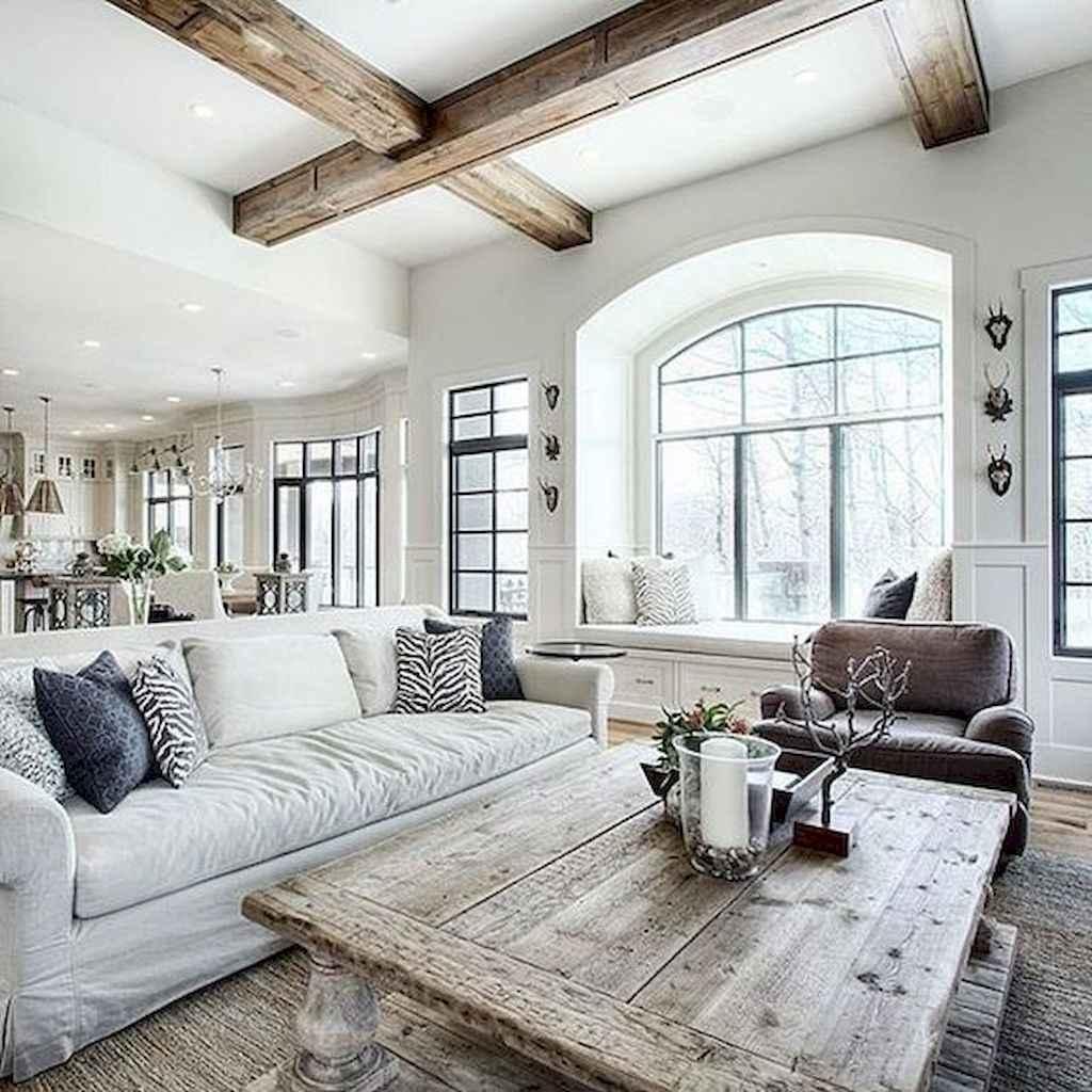 Bí quyết để phòng khách nhà bạn thêm đẹp và tinh tế.