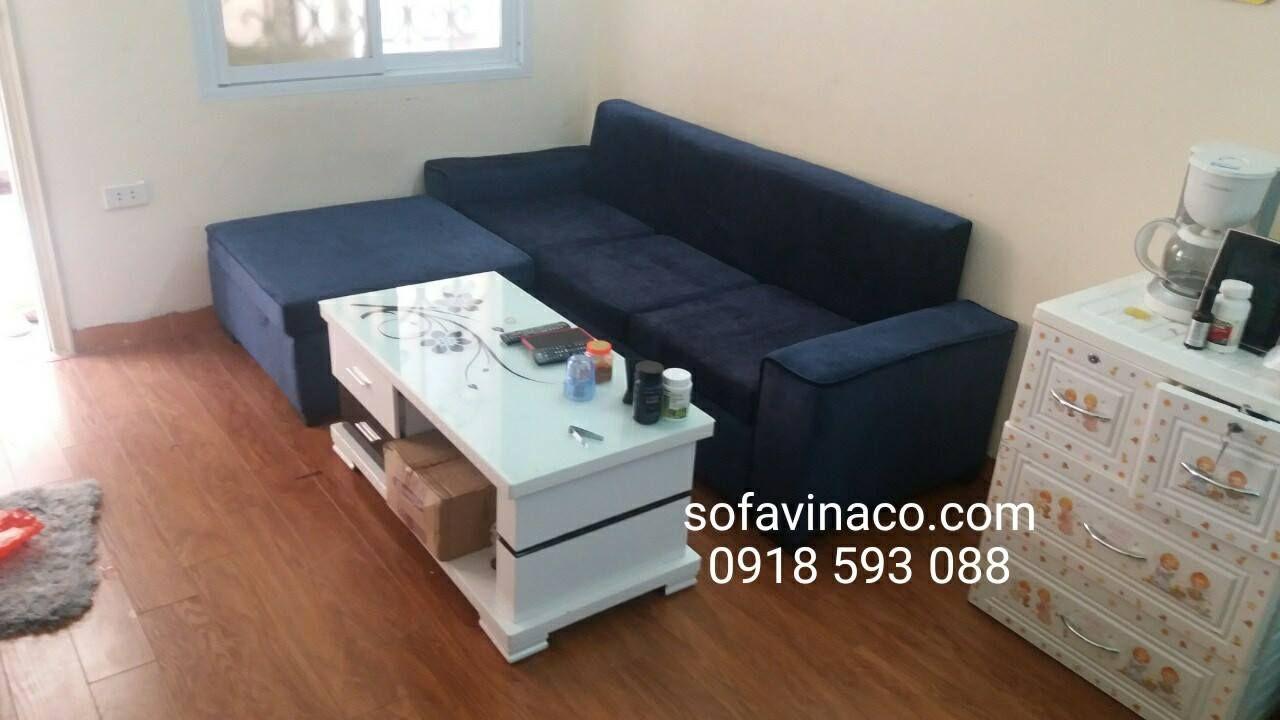 Bí quyết lựa chọn được bộ ghế sofa mang lại sự thoải mái nhất khi sử dụng