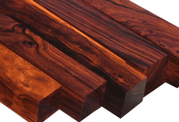 Bộ bàn ghế gỗ nào cho ra chất lượng tốt nhất?