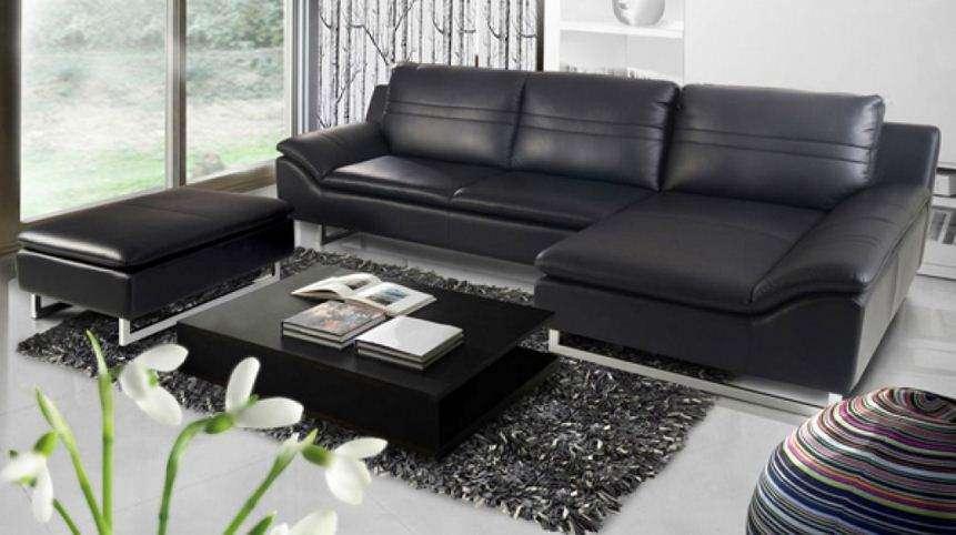 Bọc lại ghế sofa giảm giá chào mừng năm Ất Mùi