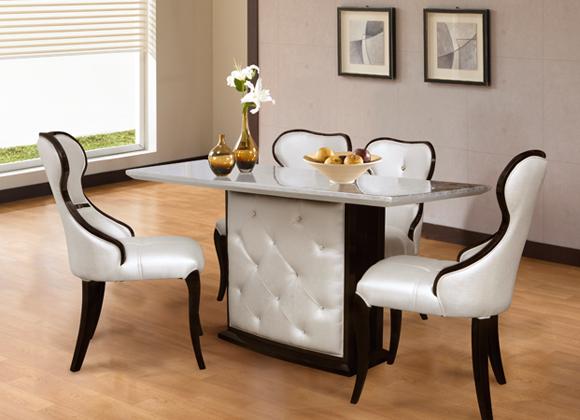 Bọc đệm ghế ăn đẹp và tốt tại Nội Thất Vinaco