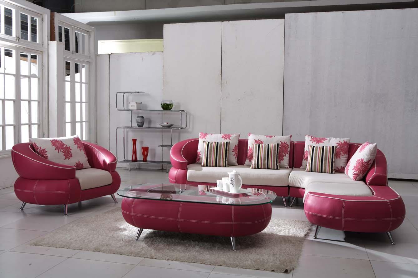 Bọc đệm ghế sofa tại Hà Nội giá thành phải chăng, bảo hành hấp dẫn