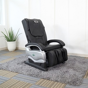 Bọc ghế Massage một giải pháp tiết kiệm chi phí