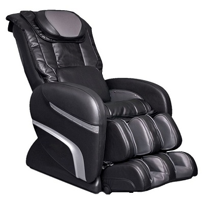 Bọc ghế Massage 0109