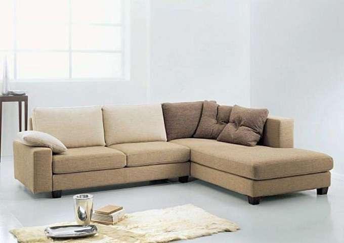 Bọc ghế sofa da cao cấp ở đâu tại Hà Nội?