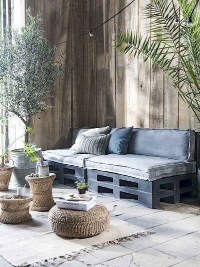 Bọc ghế sofa góc tại Văn Quán- Hà Đông- Hà Nội