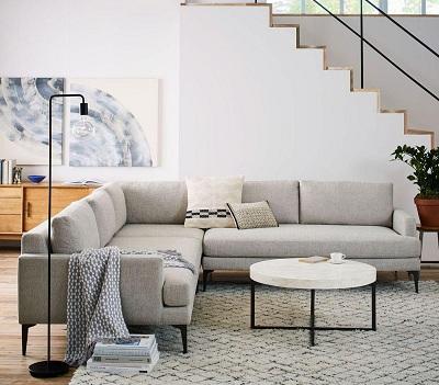 Bọc ghế sofa Hà Đông tại nhà chất lượng giá sốc