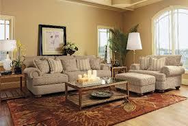 Bọc ghế sofa hay mua mới sofa thích hợp với bạn