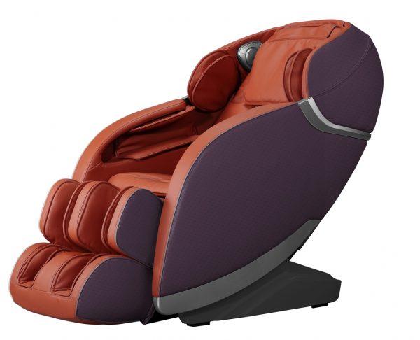 Bọc ghế sofa massage nhằm cải thiện chất lượng cuộc sống