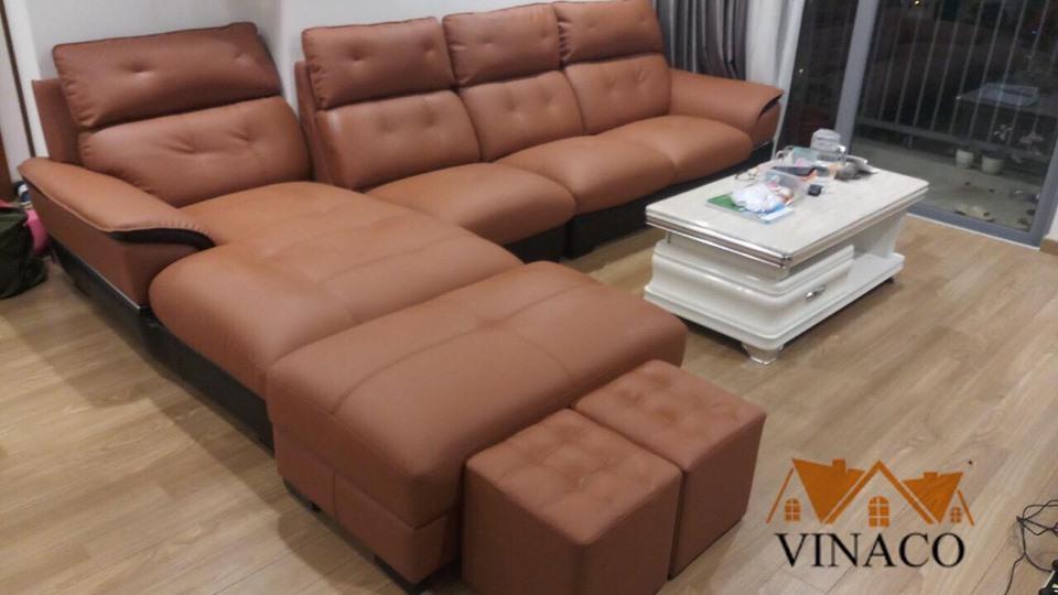 Bọc ghế sofa ở Timescity