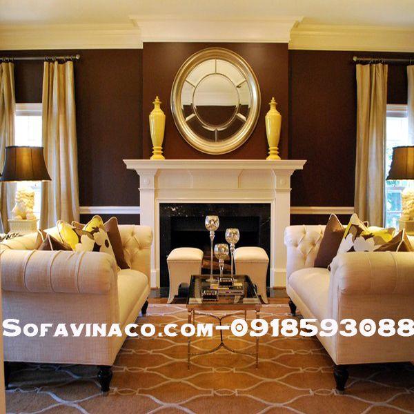 Bọc ghế sofa quận ở quận Ba Đình Hà Nội