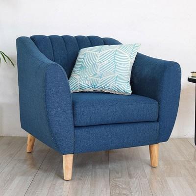 Bọc ghế sofa tại Vinaco