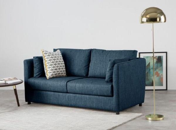 Bọc Ghế Sofa Uy Tín Tại Hà Nội