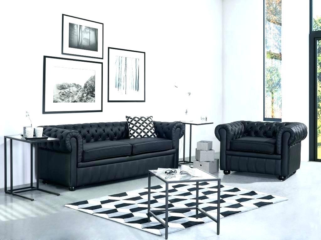 Bọc ghế Sofa vải nhung tone màu đen - trắng sang trọng