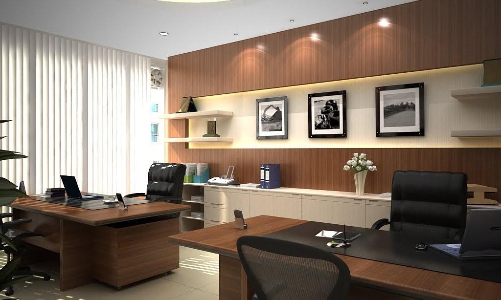 Địa chỉ bọc ghế sofa văn phòng giá tốt tại Hà Nội