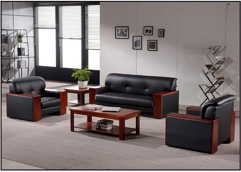 Bọc ghế sofa văn phòng Sự lựa chọn sáng suốt dành cho doanh nghiệp