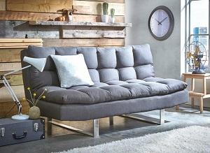 Bọc lại ghế sofa giường tại Hà Nội