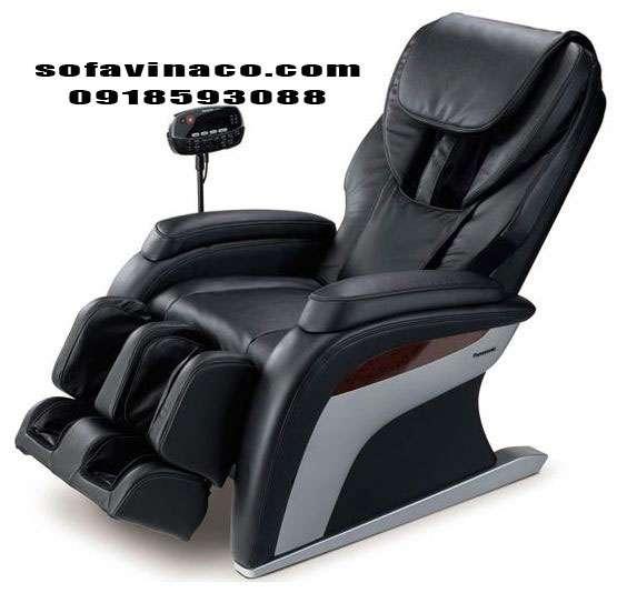 Bọc lại ghế sofa massage toàn thân giá rẻ