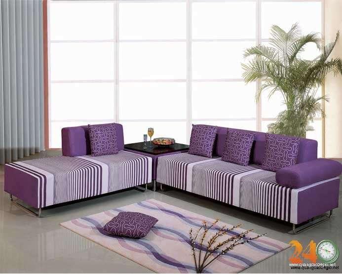 Bảo quản ghế sofa nhà hàng, khách sạn và gia đình