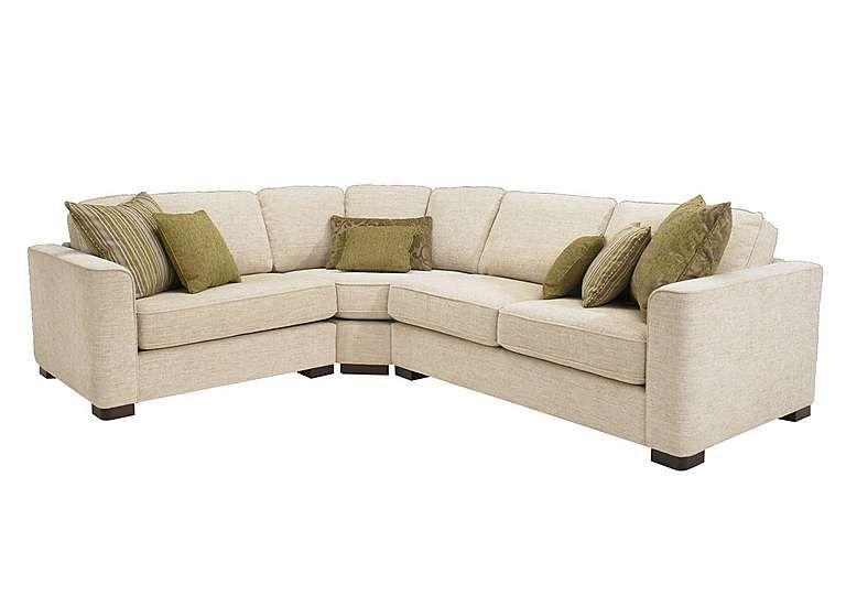 Các bước bọc ghế sofa phù hợp với thiết kế căn nhà.