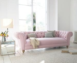 Các Chất Liệu Làm Ghế Sofa