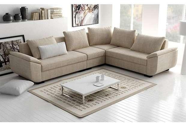 Khi chọn chất liệu vải bọc ghế sofa cần lưu ý điều gì?