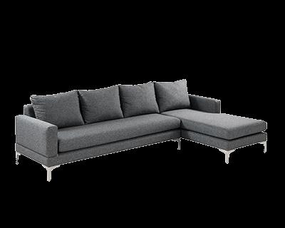 Các thao tác tự bọc ghế sofa tại nhà