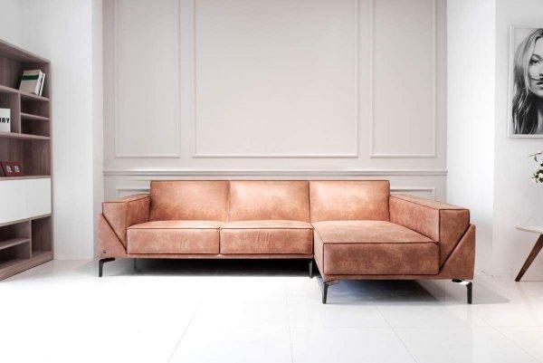 Cách bảo quản các loại chất liệu bọc ghế sofa
