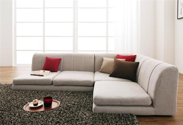 Cách bảo quản vệ sinh đệm ghế sofa nỉ và da