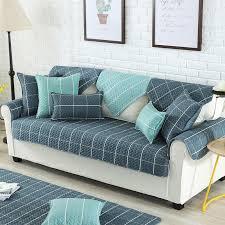 Cách biến một ghế Sofa cũ thành ghế Sofa mới chất lượng giá rẻ