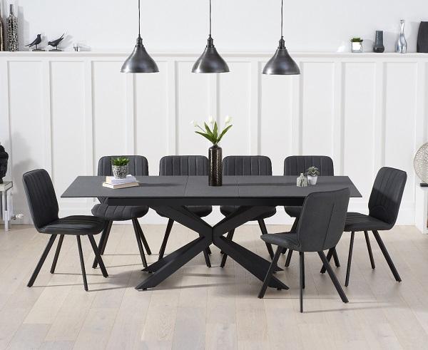 Cách chăm sóc bàn ăn gỗ cho phòng bếp nhà bạn