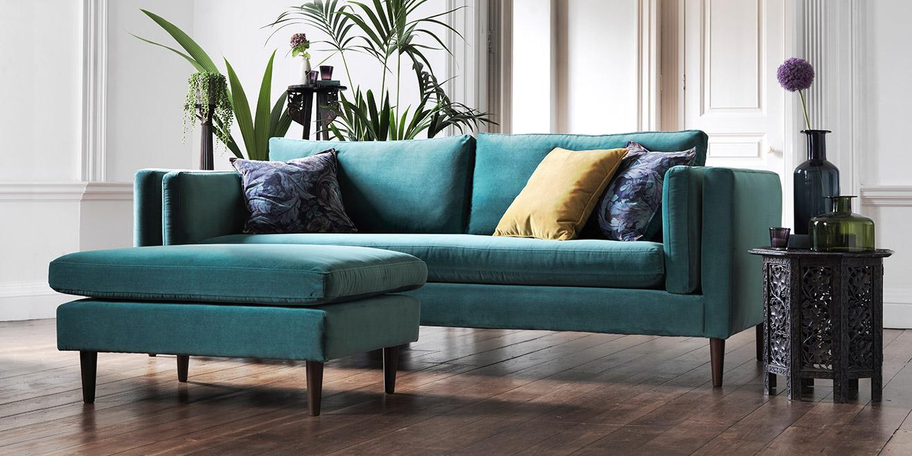 Cách chọn ghế sofa hay ghế dài phù hợp và địa chỉ bọc ghế sofa giá rẻ tạo Hà Nội